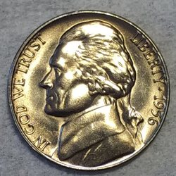 PCGS - Professional Coin Grading Service - 23 Reviews