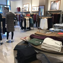 a7c1727890a J.Jill - Women's Clothing - 170 Columbus Ave between 67th & 68th St ...