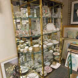 Beautiful Photo Of Hospice Resale Shops   West Palm Beach, FL, United States