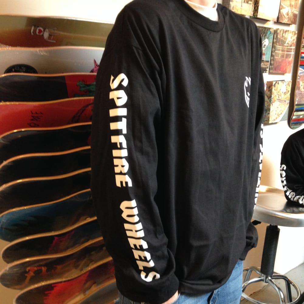 Initiate Skateboarding: 2882 Trades West Rd, Santa Fe, NM