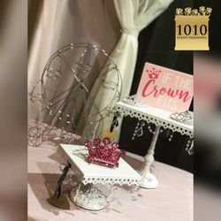 1010 Event Planning Wedding Planning 9206 Lackland Rd St Louis