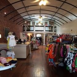 Flower Child Consignment 14 Reviews Thrift Stores 123 Kentucky