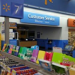 Walmart Supercenter - 13 Photos & 13 Reviews - Grocery - 140