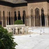 Alhambra Palace - 114 Photos & 17 Reviews - Hotels - Plaza