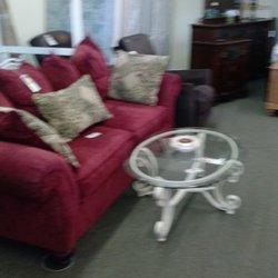 Photo Of Hines Furniture   Titusville, FL, United States