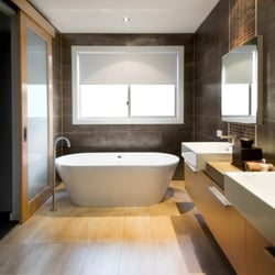 bathroom remodeling atlanta ga. Photo Of Atlanta Bathroom Remodeling - Atlanta, GA, United States Ga D