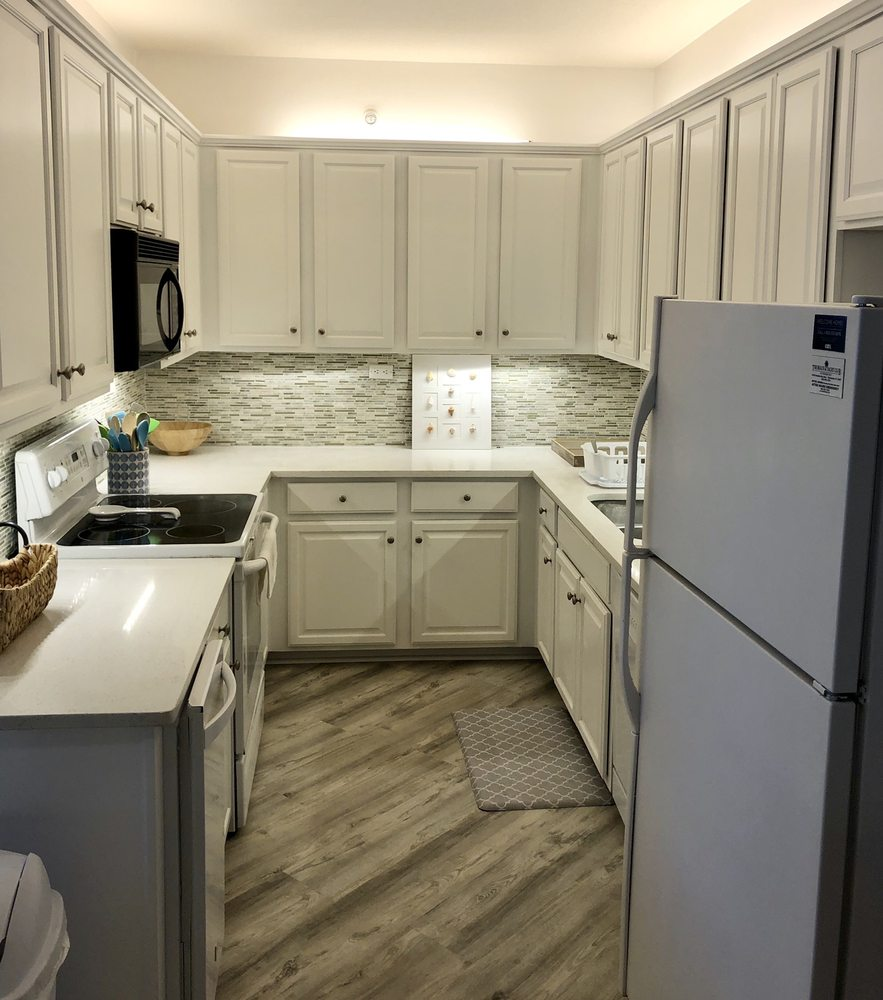 Best 4 Less Handyman Services: 27395 US Hwy 98, Elberta, AL