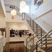 Photo Of The Bar Method Ridgewood Nj United States Full Retail Area