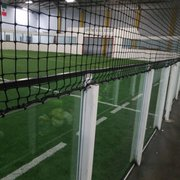 890554d64 ... Photo of Off the Wall Soccer - Santa Clara, CA, United States ...