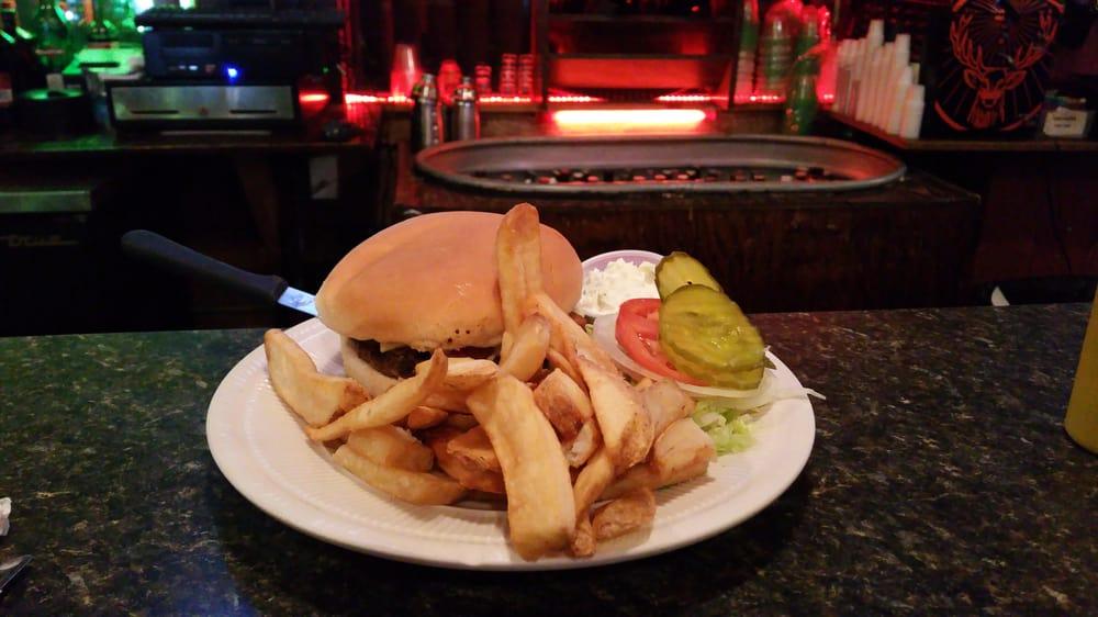 Restaurants in Dodge City - Yelp