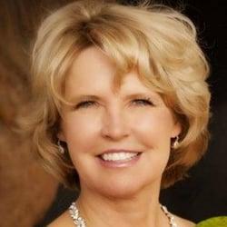 Julie Douglass MD - 66 Reviews - Pediatricians - 20911 Earl