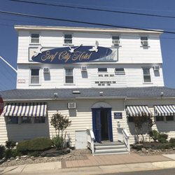 Photo Of Surf City Hotel Nj United States