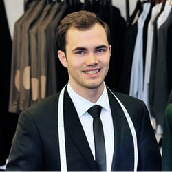 1b8dc730fc1f24 Herrenmode freiburg. MAX Great Menswear. 2019-02-17