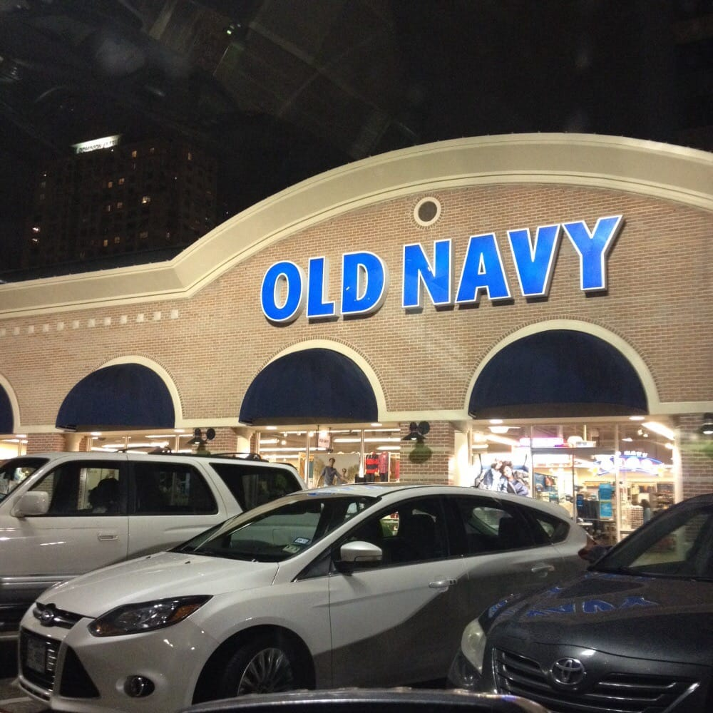 Old Navy» Old Navy in Texas; Official Website coolnup03t.gq Category clothing fashion store ( /5 - votes) Name Address Phone; Old Navy - HOUSTON TANGER in Texas City: Gulf Freeway Frontage Road () Old Navy - TOMBALL CROSSINGS: State Highway /5().