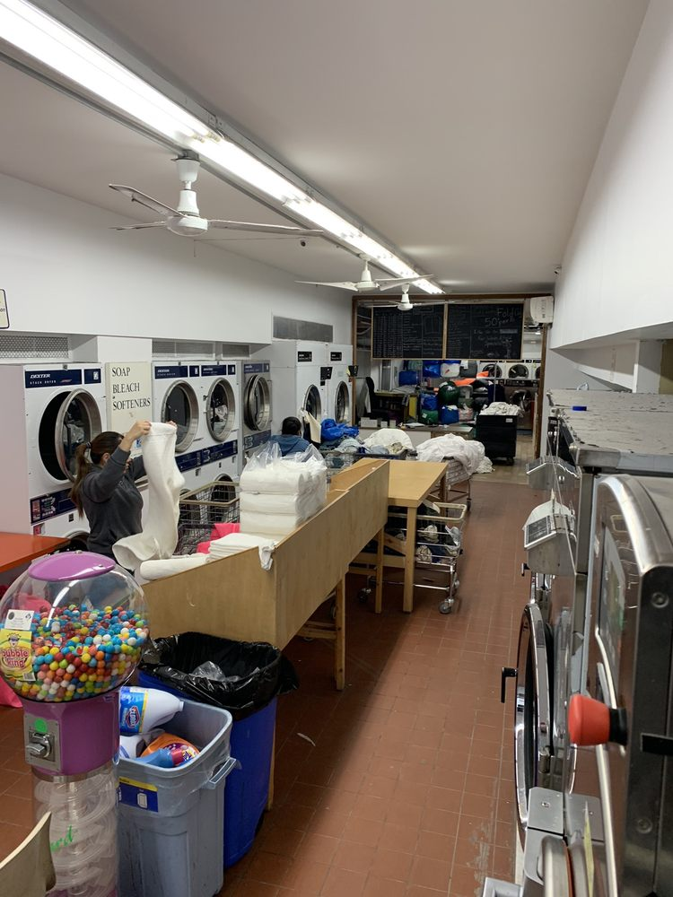 Laundry Land II
