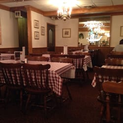 Italian Restaurants Erie Pa Best