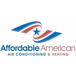 Photos For Affordable American Air Conditioning & Heating. Marketing Consulting Services. West Coast Custom Cars What Is Virtual Server. Colleges In Hazleton Pa Magento Easy Lightbox. Business Expense Tracking Boulder Garage Door. Boston Vacation Rentals Downtown. Gallery Furniture Credit Card. Personal Injury Lawyer New Orleans. Addiction Help Websites Moorhead Tech College