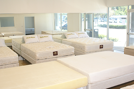 photo for temple terrace discount mattress