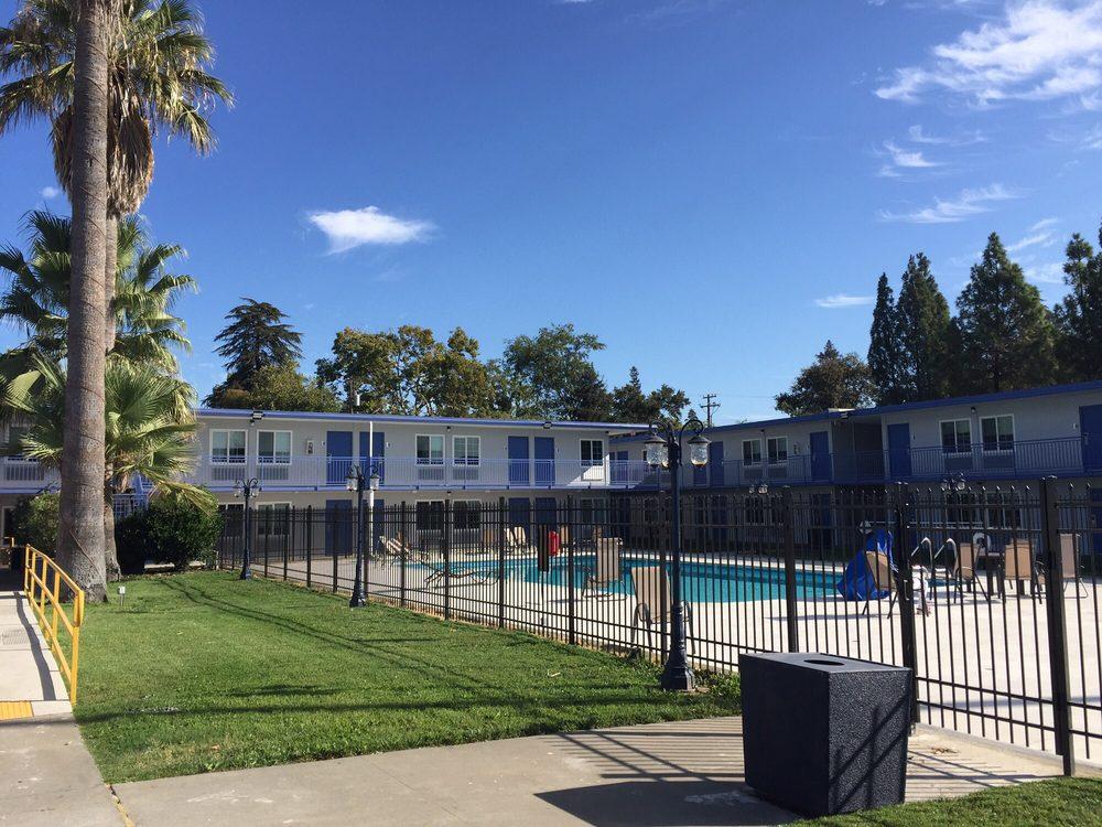 SureStay Plus Hotel by Best Western - Sacramento