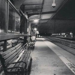 new brunswick train station 32 photos 29 reviews. Black Bedroom Furniture Sets. Home Design Ideas