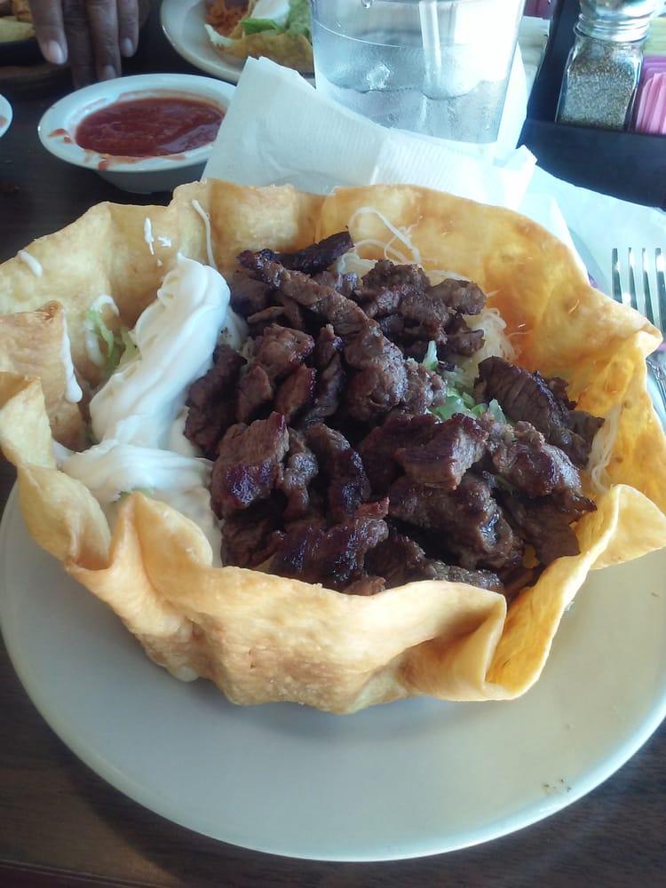 Mexican Restaurant New Hope Ga