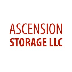 Photo Of Ascension Storage   Gonzales, LA, United States