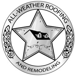 Photo Of All Weather Roofing U0026 Remodeling   Kerrville, TX, United States