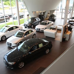 audi silver spring 23 photos 43 reviews auto repair. Cars Review. Best American Auto & Cars Review