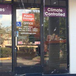 Photo Of Public Storage   Lake Mary, FL, United States