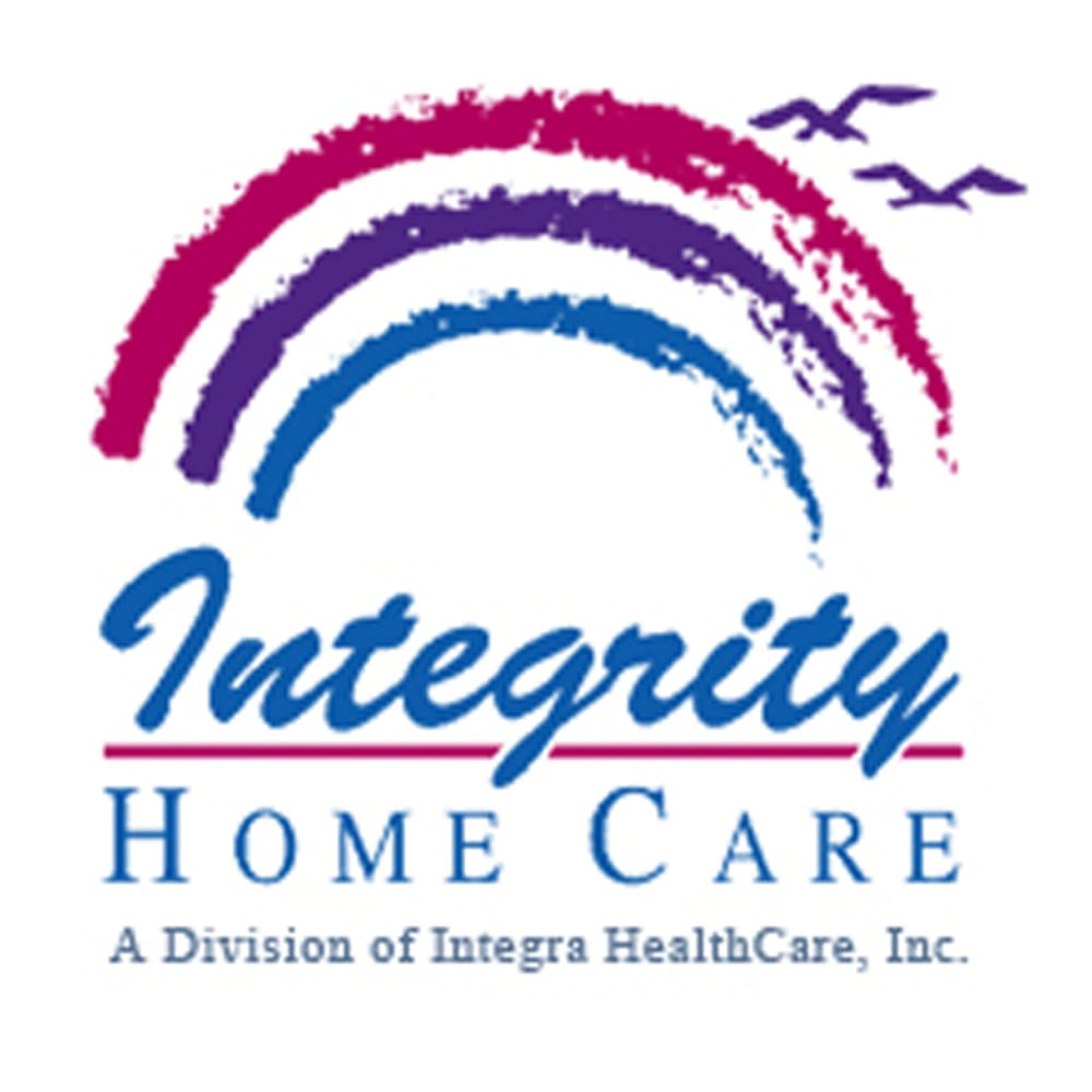 Integrity Home Care Yelp