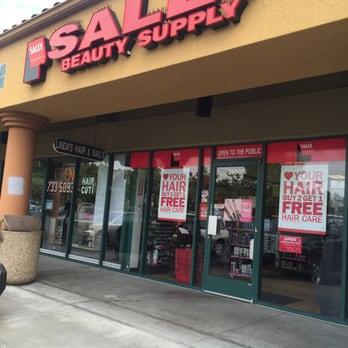 348s sally beauty supply 25 reviews cosmetics & beauty supply 26953