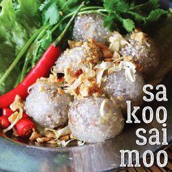 Isarn Thai Soul Kitchen Order Online 612 Photos 394 Reviews Thai 170 Lake St S