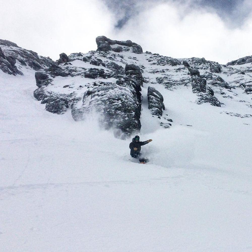 Black Tie Ski Rentals: 560 Mountain Village Blvd, Telluride, CO