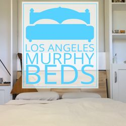 Los Angeles Murphy Beds   Request a Quote   Furniture Assembly