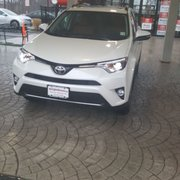 Good My New Camry Photo Of Galaxy Toyota   Eatontown, NJ, United States. Look  How Beautiful!