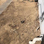 True Rooter Plumbing