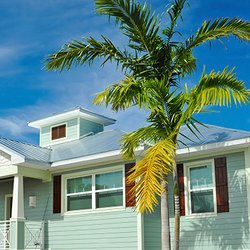 Photo Of Tri State Roofing   West Palm Beach, FL, United States. Roof
