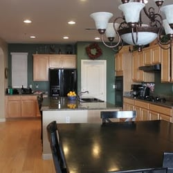 Barker cabinets 17 photos 29 reviews contractors for Barker kitchen cabinets