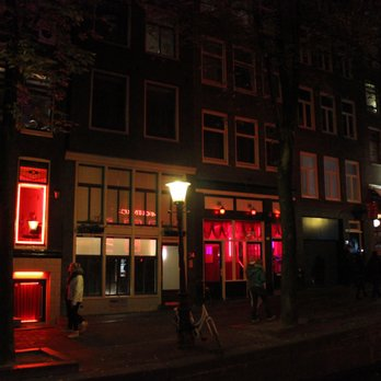 Opinion, lie. mature blonde amsterdam hookers topic simply
