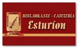 Esturión: Calle Panamá, s/n, Benidorm, A