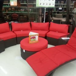 Photo Of Big Lots   Naperville, IL, United States. Nice Patio Furniture At