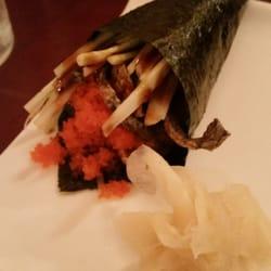 Aoyama japanese fusion cuisine 29 photos 64 reviews for Aura thai fusion cuisine new york ny