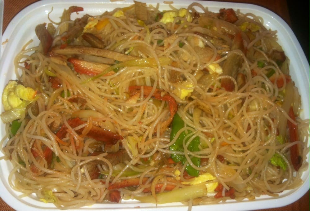 Photo Of Golden Crown Chinese American Restaurant Lorain Oh United States