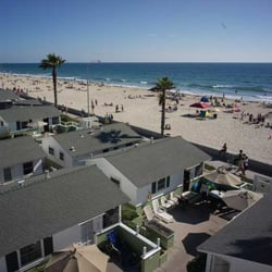 the beach cottages 292 photos 79 reviews hotels 4255 ocean rh yelp com