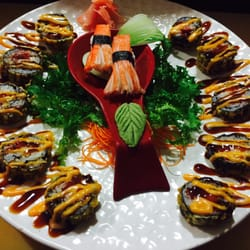 The Best 10 Restaurants Near Greenfield In 46140 With Prices Last Updated December 2018 Yelp