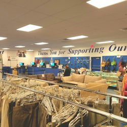 7f48761e93 Photo of Goodwill Boynton Beach Store & Donation Center - Boynton Beach,  FL, United