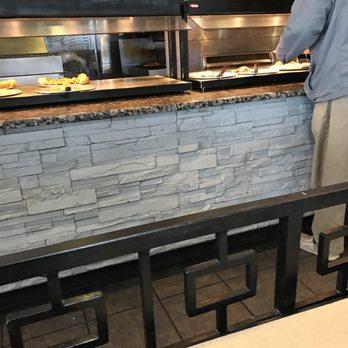 Stevi Bs Pizza Buffet Photos Reviews Pizza - Stevi b's us map
