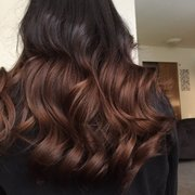 The ritz hair salons 153 coleman ave watertown ny phone beauty bar pmusecretfo Images