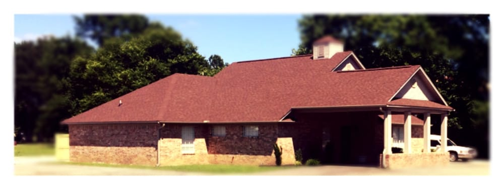 Sullivan Funeral Care: 111 Wilbur Mills Ave, Kensett, AR