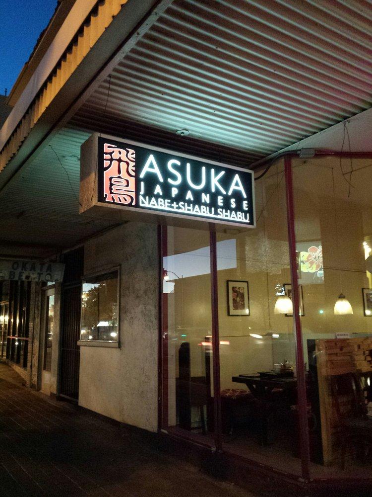 A Nabe Shabu 796 Photos 500 Reviews Anese 3620 Waialae Ave Honolulu Hi United States Restaurant Phone Number Yelp